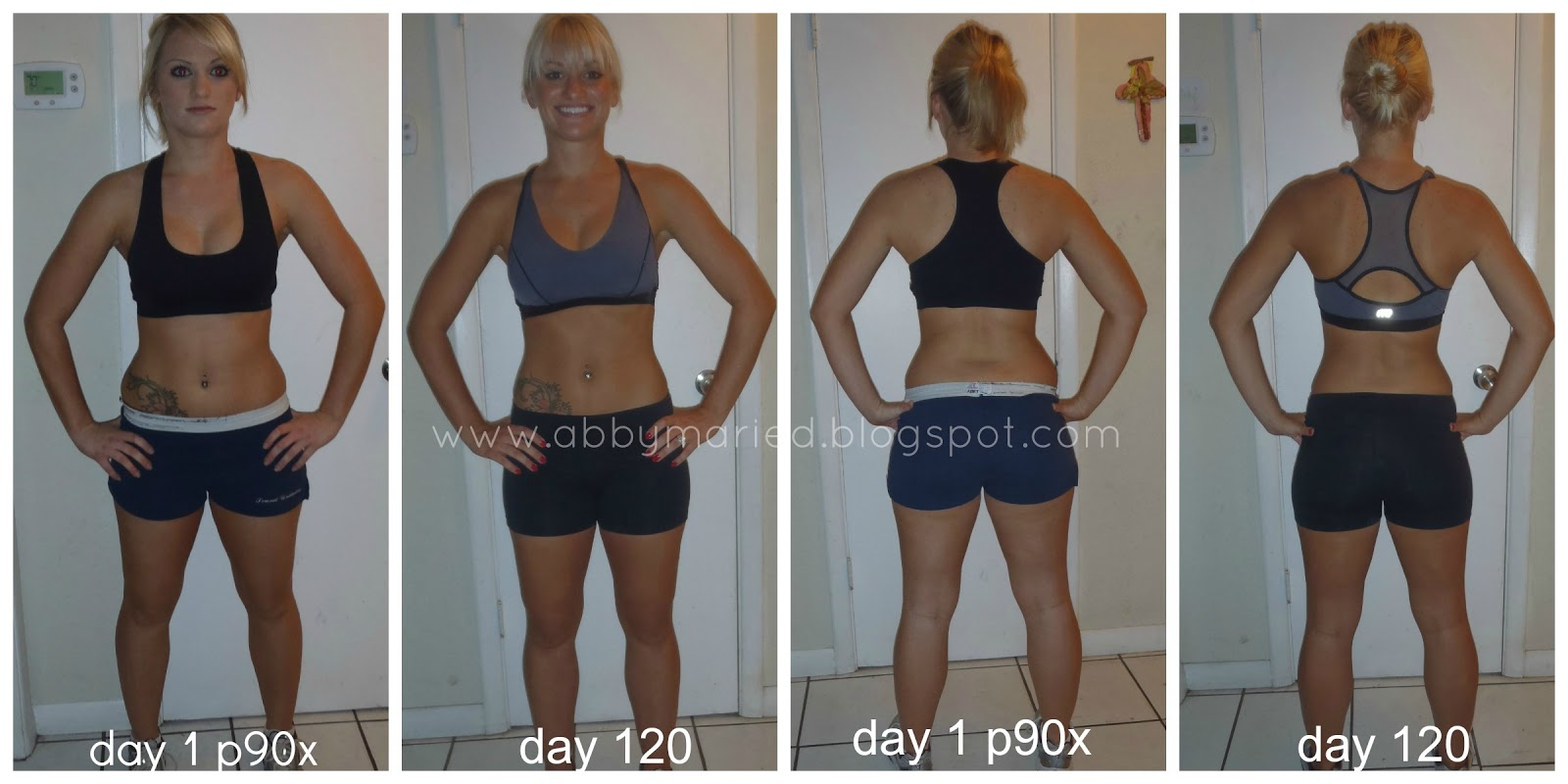 From Flab To Fab Fitness