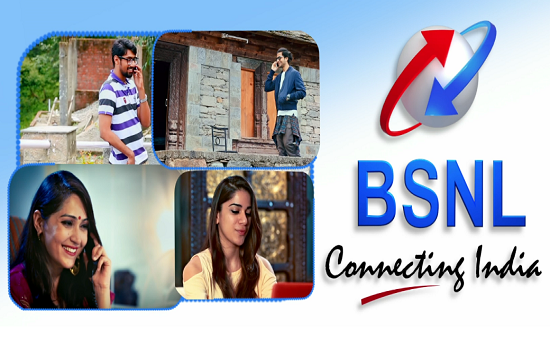 BSNL to conduct Re-Connection Mela with attractive offers to bring back disconnected Landline and Broadband customers