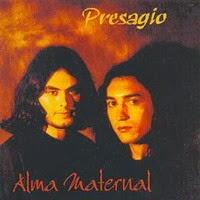 presagio+alma+maternal1