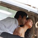 Kangana Ranaut,Lakshmi Rai,Jayam Ravi in Rakshakudu Movie stills