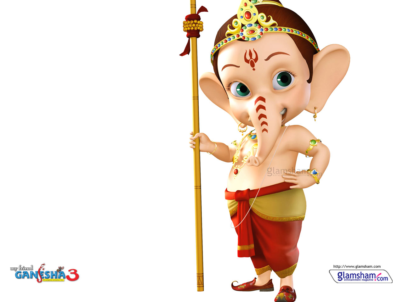 Hanuman 3d Live Wallpaper Free Download Ganesh Wallpaper Blog High Quality Ganesh Wallpaper