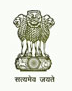 UPSC IES/ISS Notification 2015