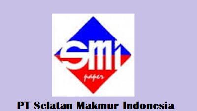 Lowongan Kerja Jobs : Bagian Gudang, Admin Export Import, Supervisor Maintenance, Min. SMA,SMK,D3,S1 PT Selatan Makmur Indonesia. Menerima Karyawan Baru Seluruh Indonesia