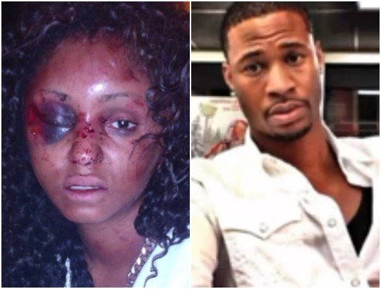 woman attacked man met instagram