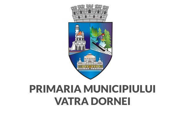 Primăria Vatra Dornei organizează concurs pentru ocuparea funcției de inspector evidența populației