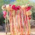 12 Inspirasi Photo Booth terbaik untuk Wedding kamu