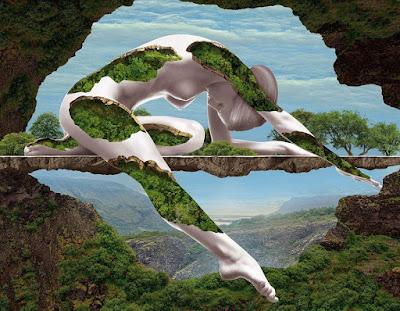 Retórica y filosofía: El lenguaje poético como expresión íntima (y terapéutica) de la conciencia. Francisco Acuyo