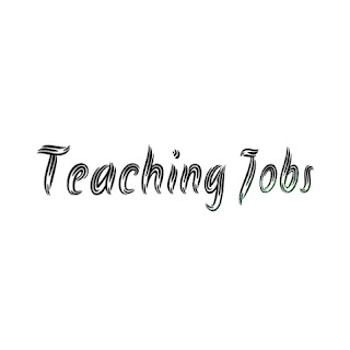 tripura teacher recruitment 2018  trbt tripura notification  tripura tet question paper  teachers' recruitment board, tripura agartala, tripura  tripura tet online application 2018  tripura tet for pgt  tripura tet result 2017,teacher recruitment board latest news  trbt tripura notification  tripura tet question paper  tripura tet online application 2018  tripura teacher recruitment 2018  tripura tet exam date 2018  tripura tet for pgt  tripura tet exam form fillup date