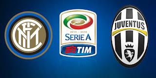 Serie A Inter Juventus probabili formazioni video