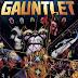 Download FREE MARVEL Avengers comics Pdf FREE
