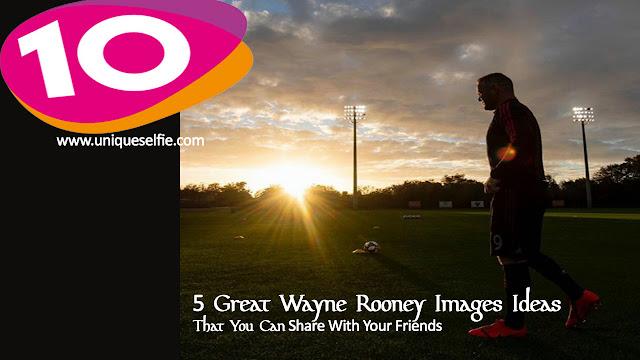 players images football | football players images free download