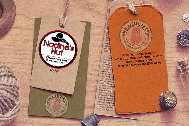 design-sticker-nadines-hu