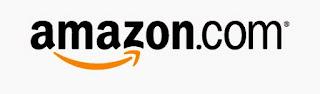 Afiliados Amazon