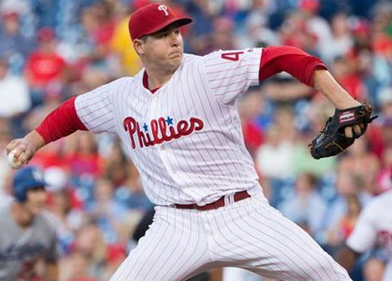 Pivetta bounces back in Phillies win