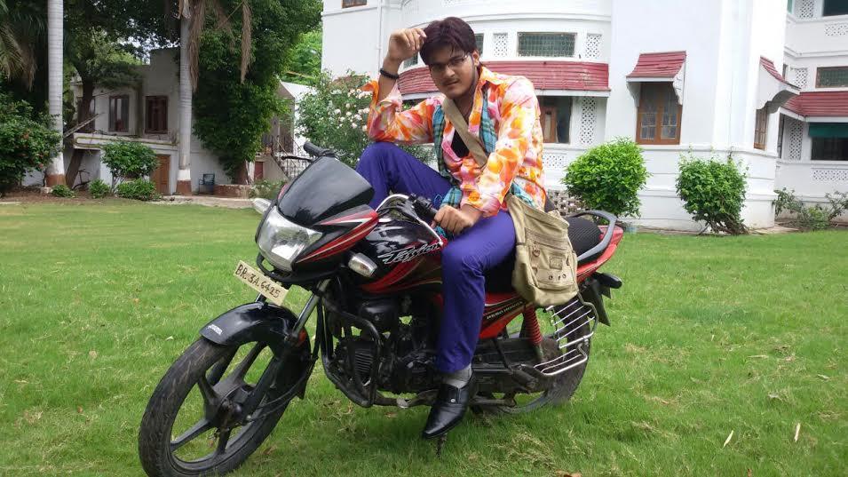 Balma Biharwala 2 Bhojpuri Movie photo