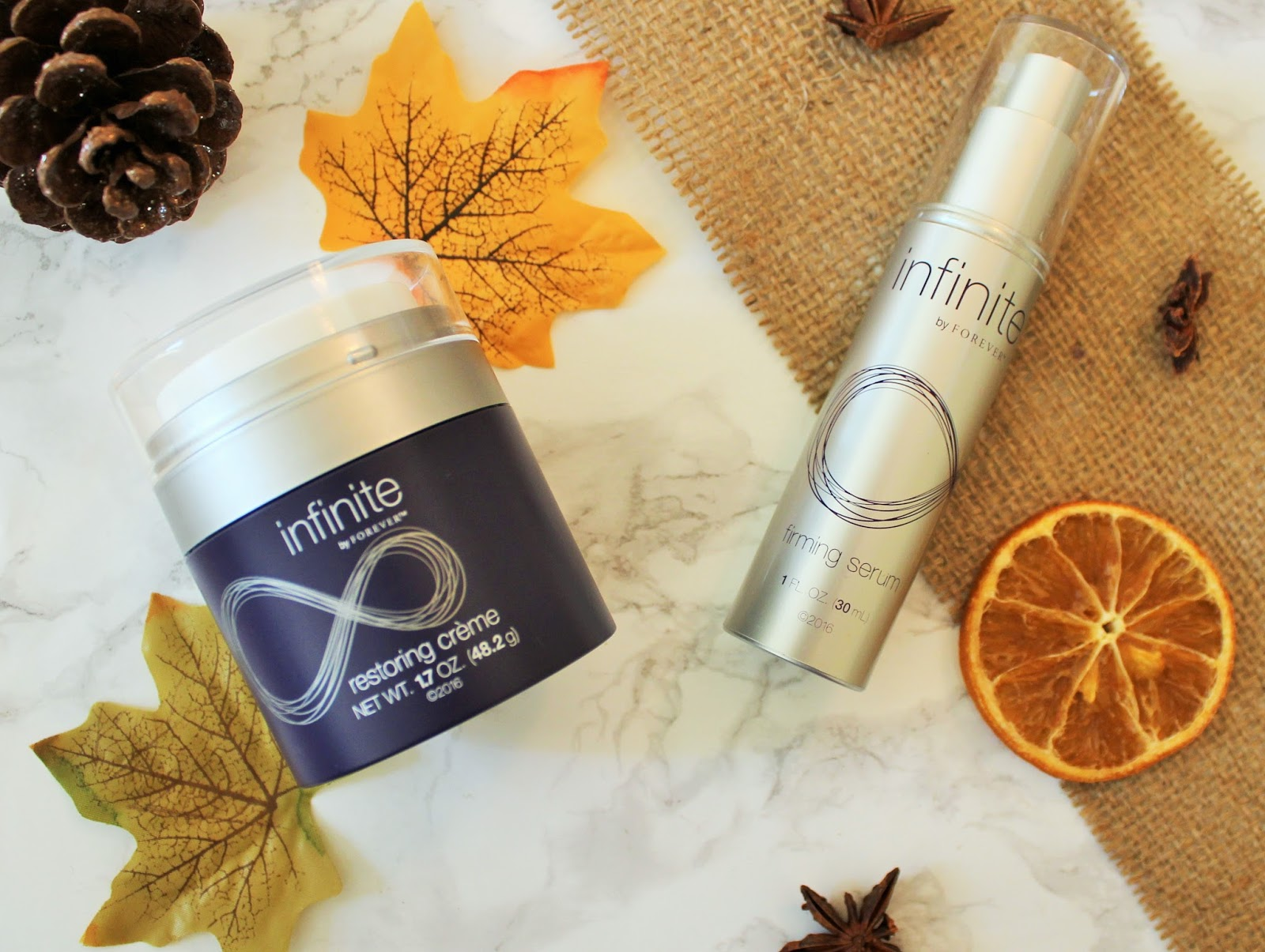 Forever Living Skincare Products Forever Living Products