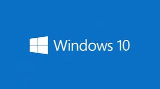 Spesifikasi Minimal Laptop Dan Komputer Untuk Di Install Windows 10