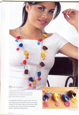como-tejer-collar-crochet