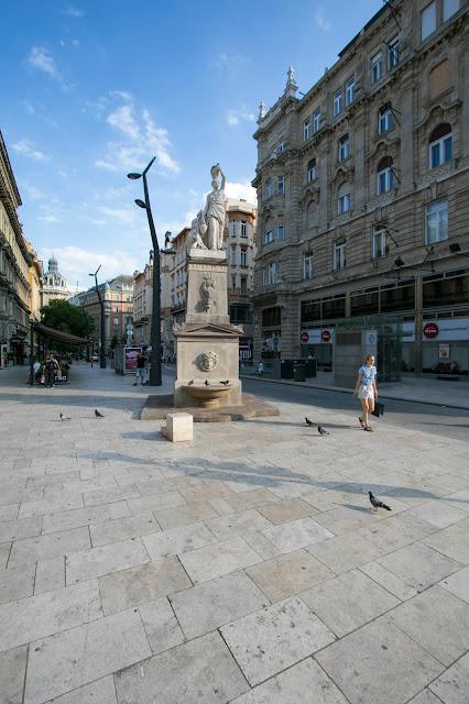 Károly krt.-Budapest