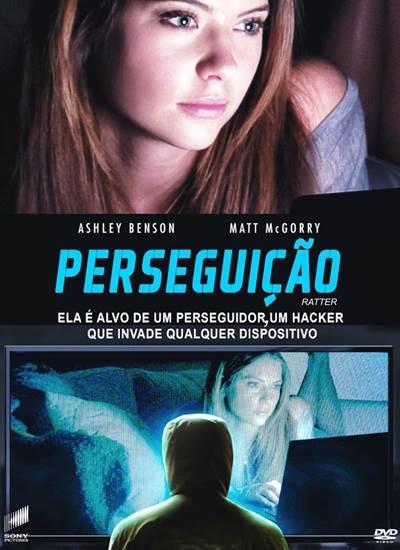Perseguição – HD 720p
