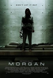 Morgan (2016) Subtitle Indonesia
