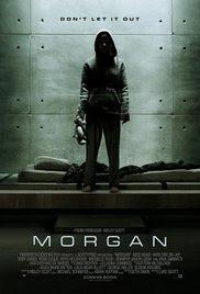 Morgan (2016) Subtitle Indonesia