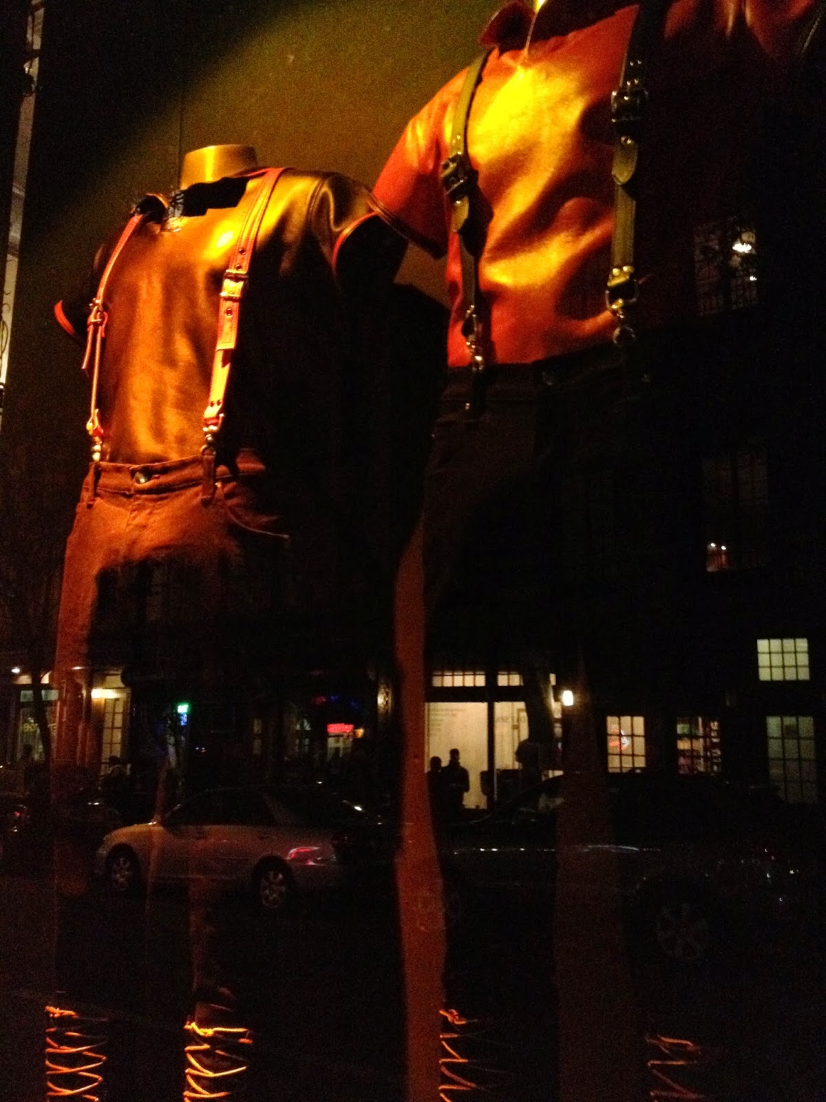 sex shop helsinki prostituutti