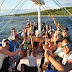 Boracay Explorer: Is a Day Trip to Carabao Island Boracay Island Philippines