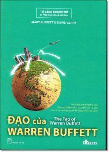 Đạo Của Warren Buffett - David Clark