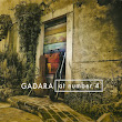 GADARA At Number 4 - NC33 0015 - Eur Records