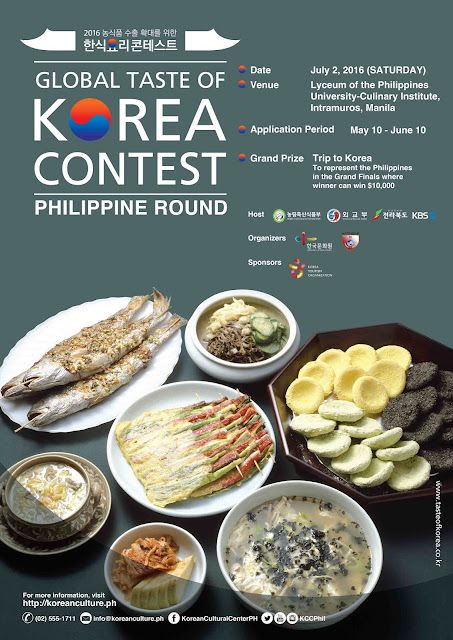 http://www.boy-kuripot.com/2016/06/2016-global-taste-of-korea.html
