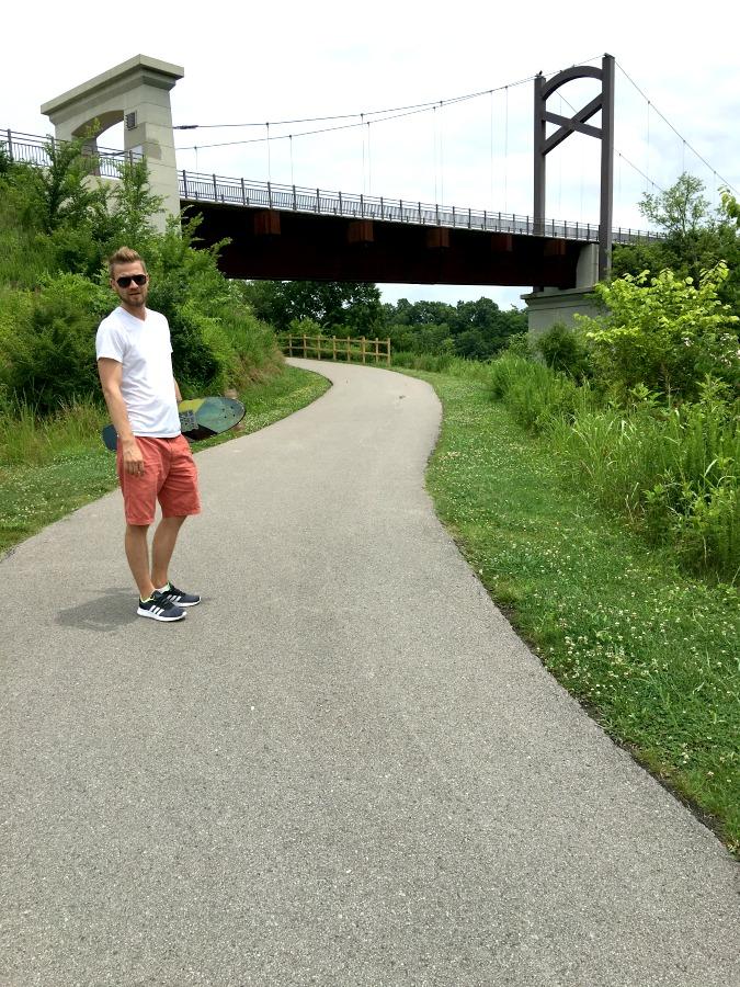 best_nashville_bridges