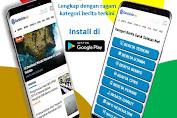 Garut Selatan Net Hadir di Google Play