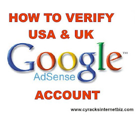 How to verify