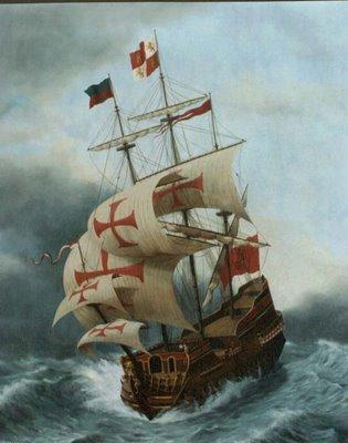 Idade Moderna (1453-1789)