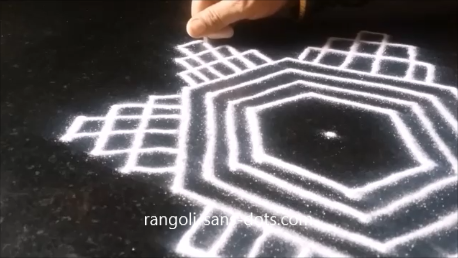 kolam-with-straaight-lines-1ad.png