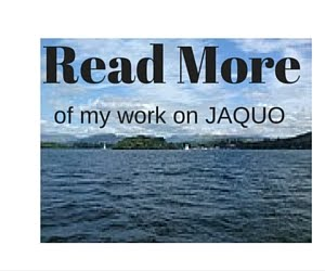My articles on JAQUO