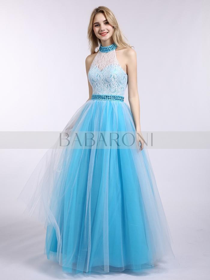 https://www.babaroni.com/prom-dresses/babaroni-laurel-bridesmaid-dresses