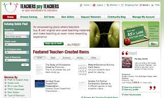 https://www.teacherspayteachers.com/Store/Fern-Smiths-Classroom-Ideas