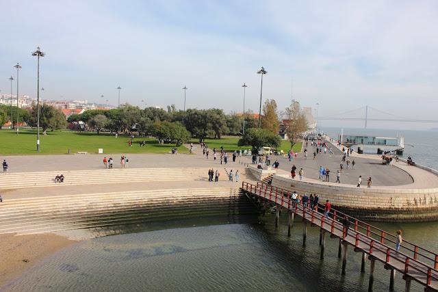 Belem Lizbona