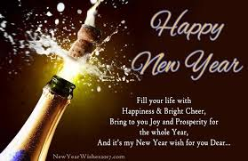 free happy new year HD wallpapers Download