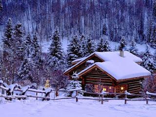 صور عن الشتاء