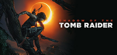 Shadow of the Tomb Raider Croft Edition MULTi12 Repack-FitGirl