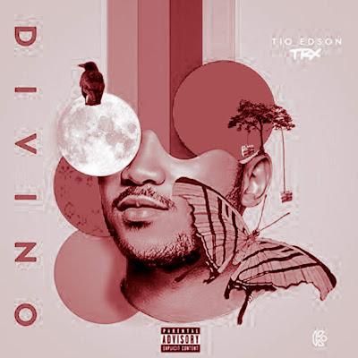 Tio Edson feat. Young Double - Não Me Fala Nada (Rap) 2018.....