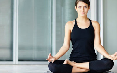 Η άσκηση που προτιμάς δείχνει την υγεία σου στο μέλλον!