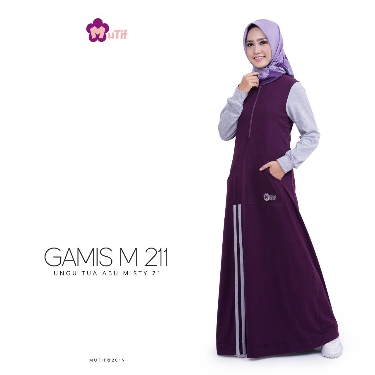 Gamis Rauna Terbaru 2019 Dan Harganya Jilbab Gucci