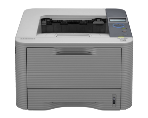 Samsung ML-3310ND Printer Driver  for Windows