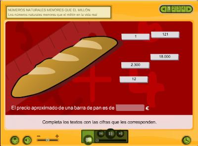 http://agrega.educa.madrid.org/repositorio/25032010/0e/es_2008050513_0230700/mt07_oa01_es/index.html