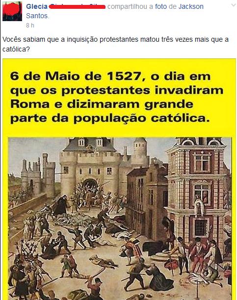 massacre dos huguenotes
