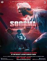 Soorma (Soorma) (2018)